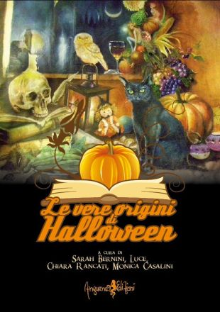 Copertina HalloweenOK