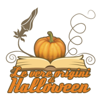 www.levereoriginidihalloween.it