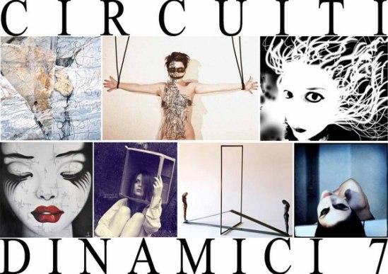 circuiti_dinamici1