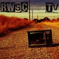 RWSC_tv