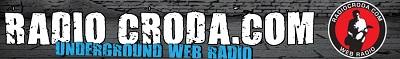 Radiocroda.com